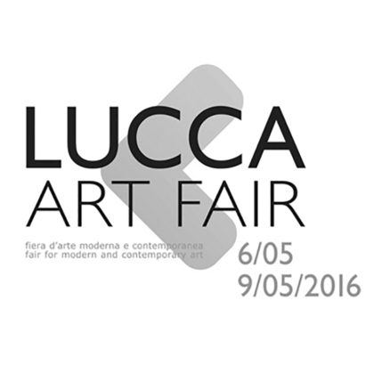 Luca Art Fair