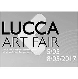 LuccaArtFair_1