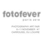 fotofever 2018