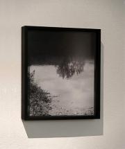 """Andrea Santarlasci, """"La sostanza delle visioni"""", 2015stampa fotografica, 22 x 26 cm"""