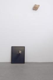 Darren Harvey-Regan, Phrasing, 2013. ph. Nicola Belluzzi, courtesy Passaggi Arte Contemporanea